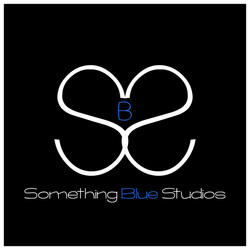 Something Blue Studios